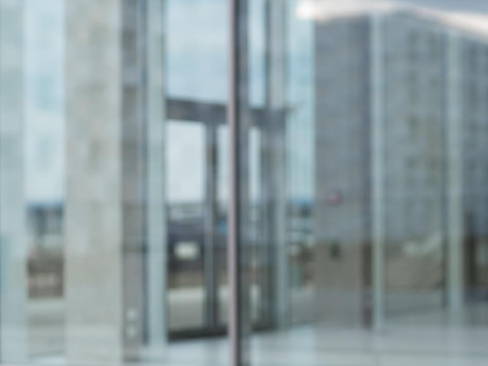 Businessportraits Freiburg
